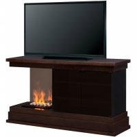 Dimplex Debenham Opti-Myst Electric Fireplace